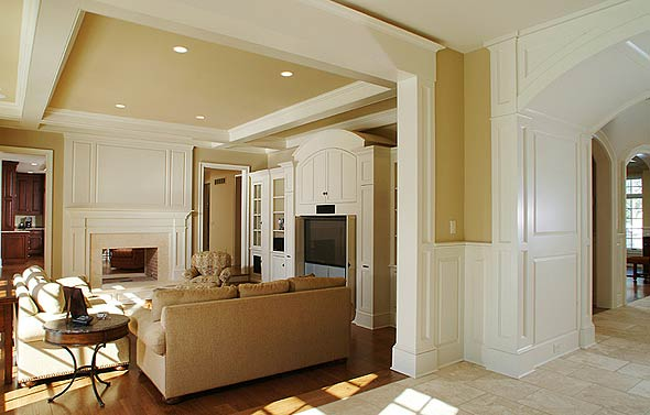 family_room_whitemarsh_mcginn_construction.jpg