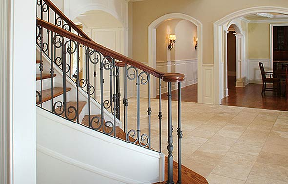 foyer2_whitemarsh_mcginn_construction.jpg