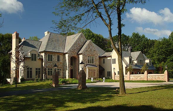 front_exterior_whitemarsh_mcginn_construction.jpg