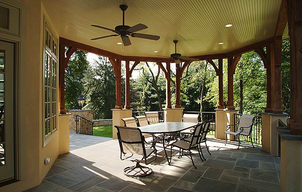 porch_whitemarsh_mcginn_construction.jpg