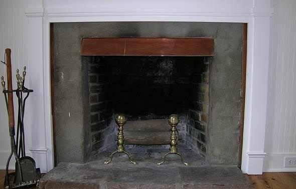 fireplace_greenhill_road_mcginn_construction.jpg