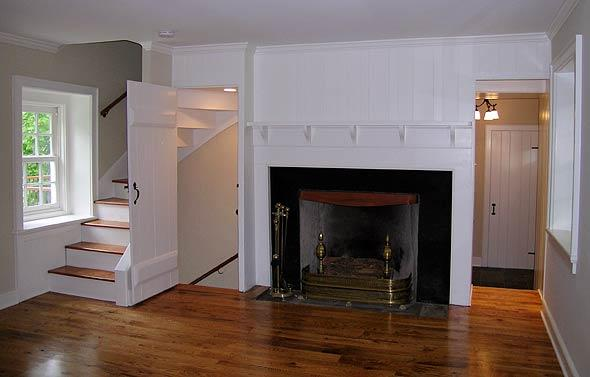 fireplace3_greenhill_road_mcginn_construction.jpg