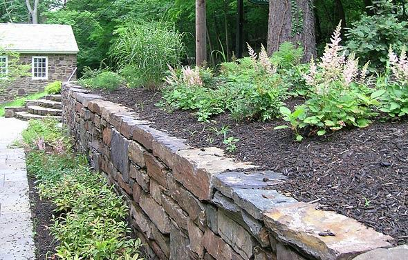stone_wall_greenhill_road_mcginn_construction.jpg