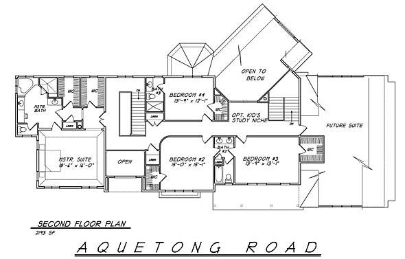 second_floor_aquetong_road_mcginn_construction.jpg