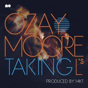ozay moore taking Ls.jpg