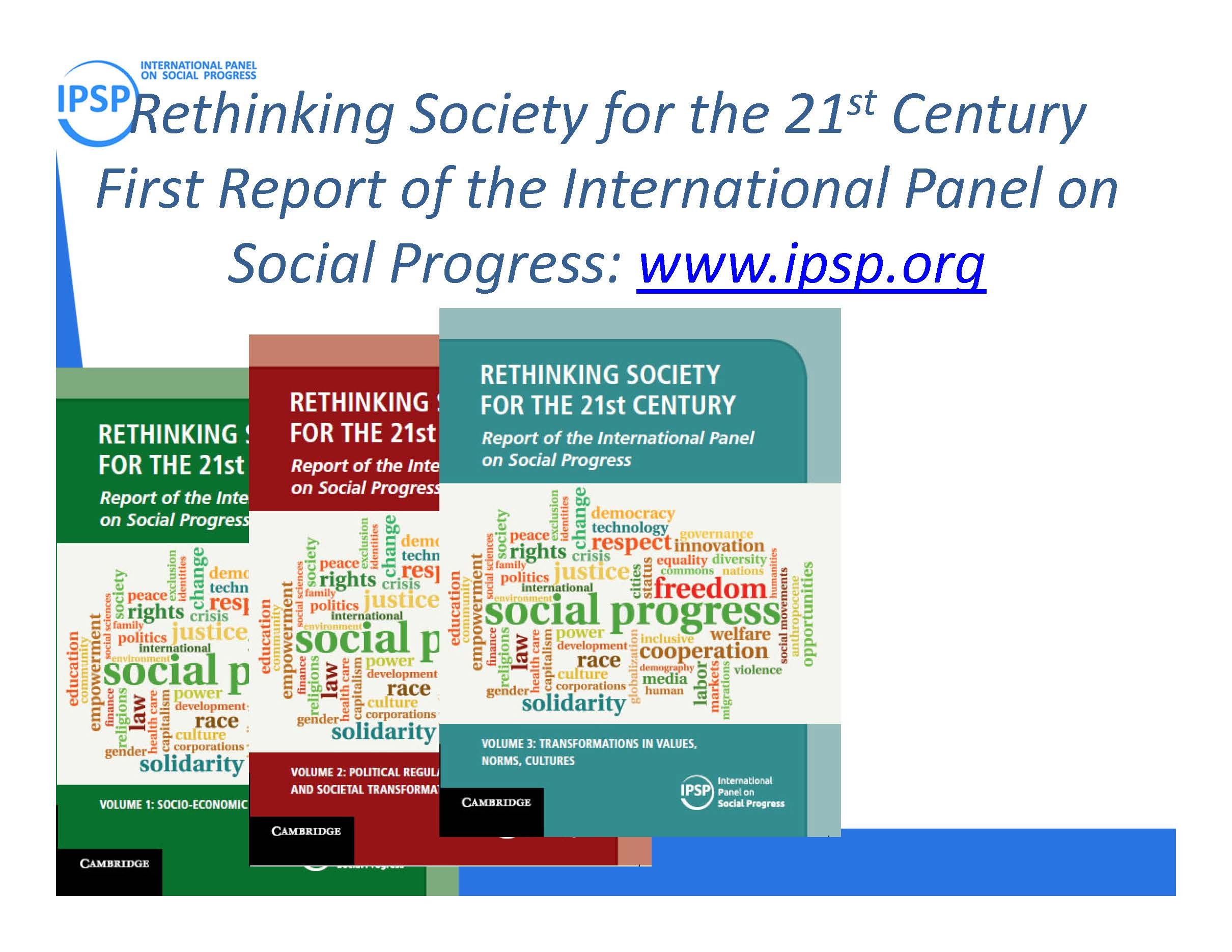 063-Rethinking Scoiety for the Twenty First Century.jpg