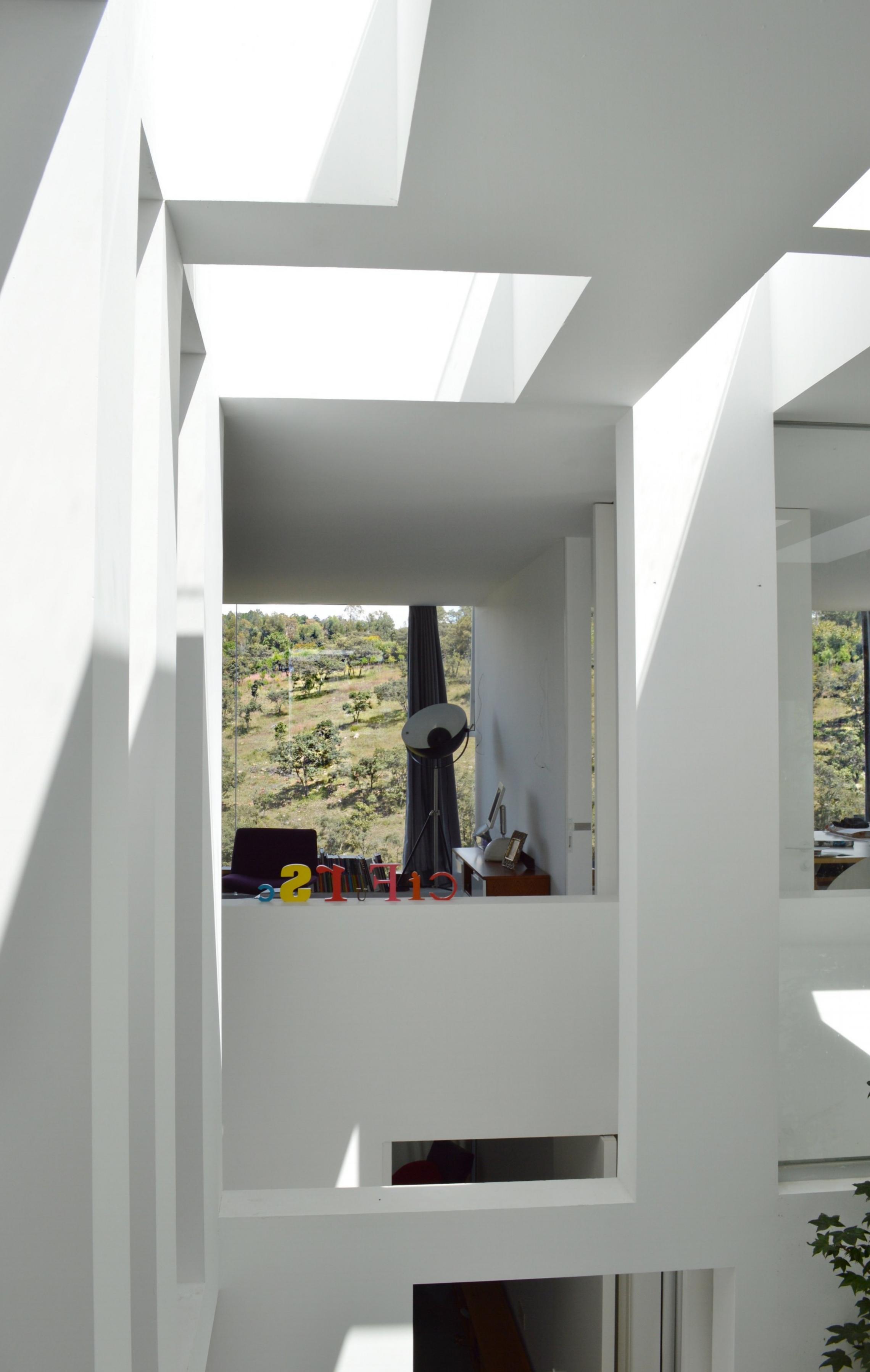 Casapaco1.jpg