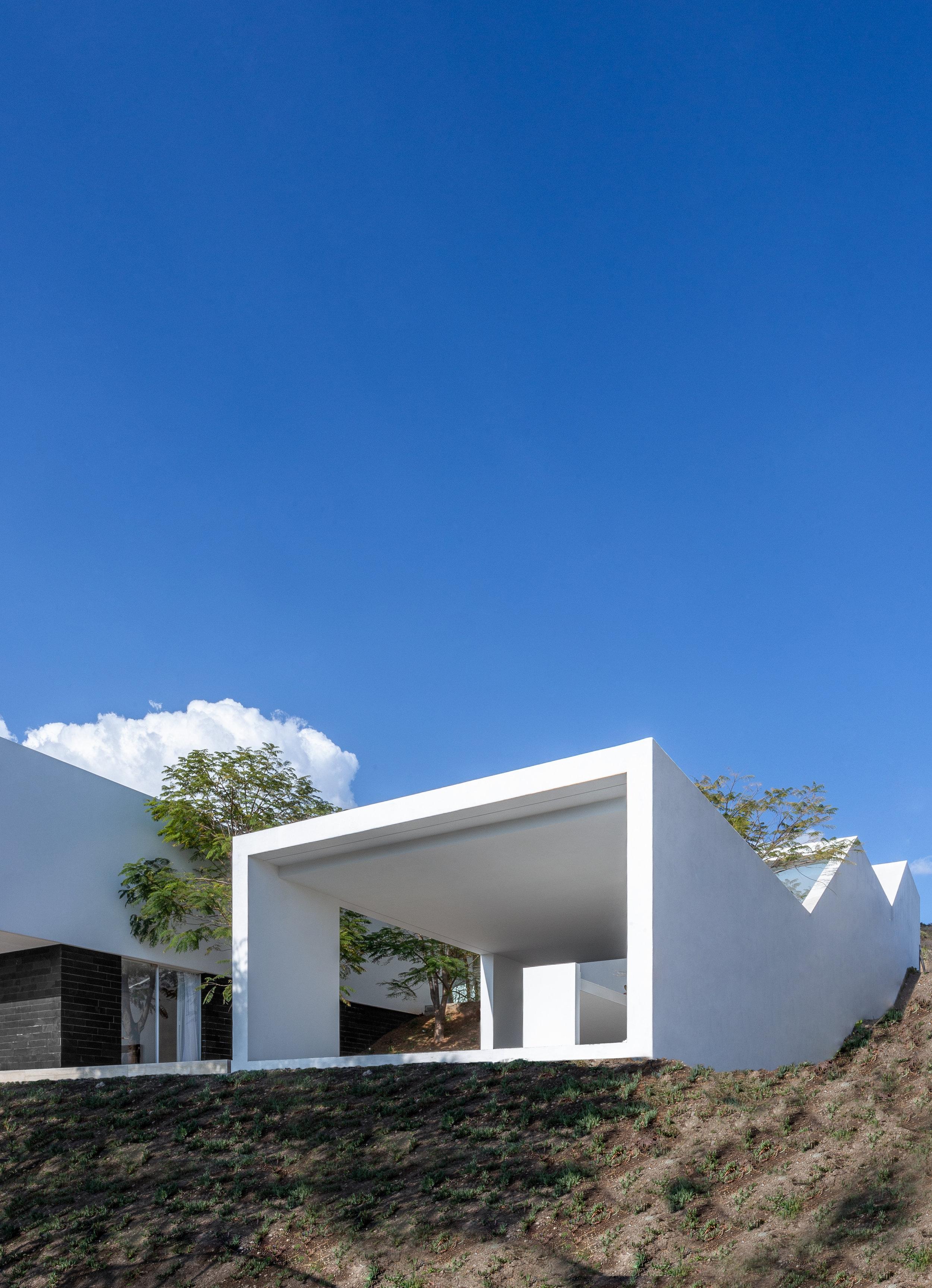 Casa HWStudio-12-5.jpg