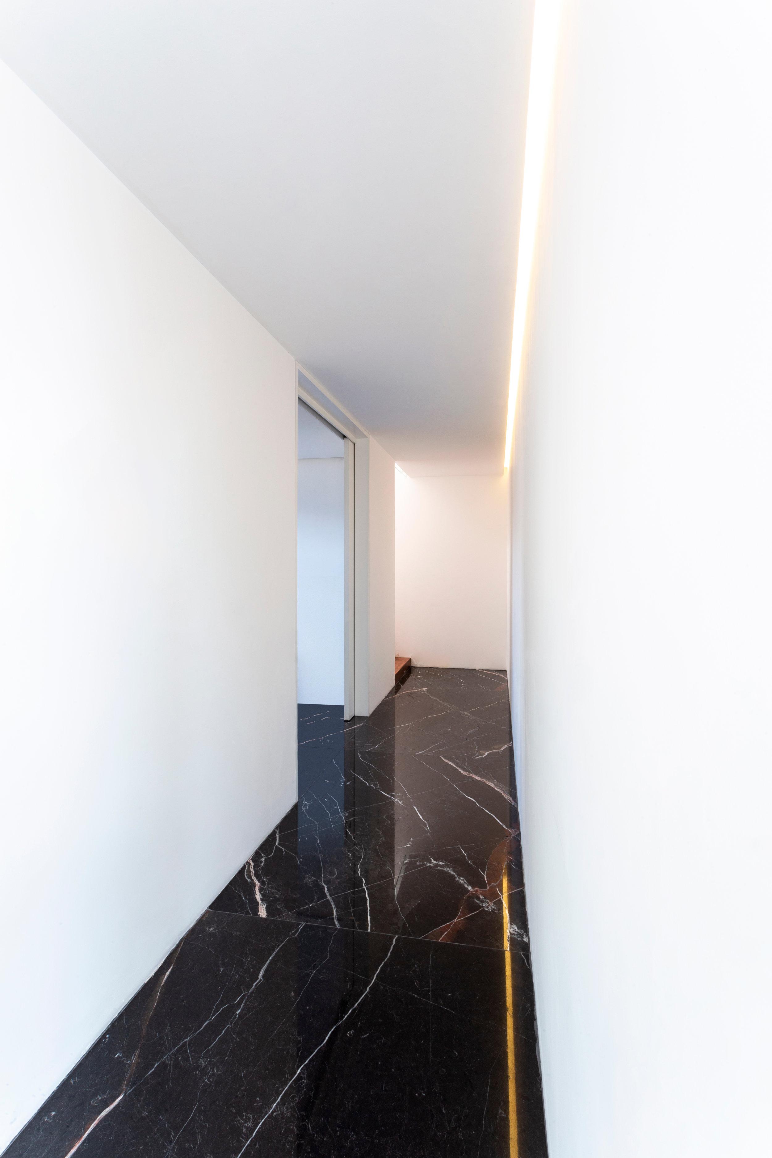 Casa HWStudio-19-2.jpg