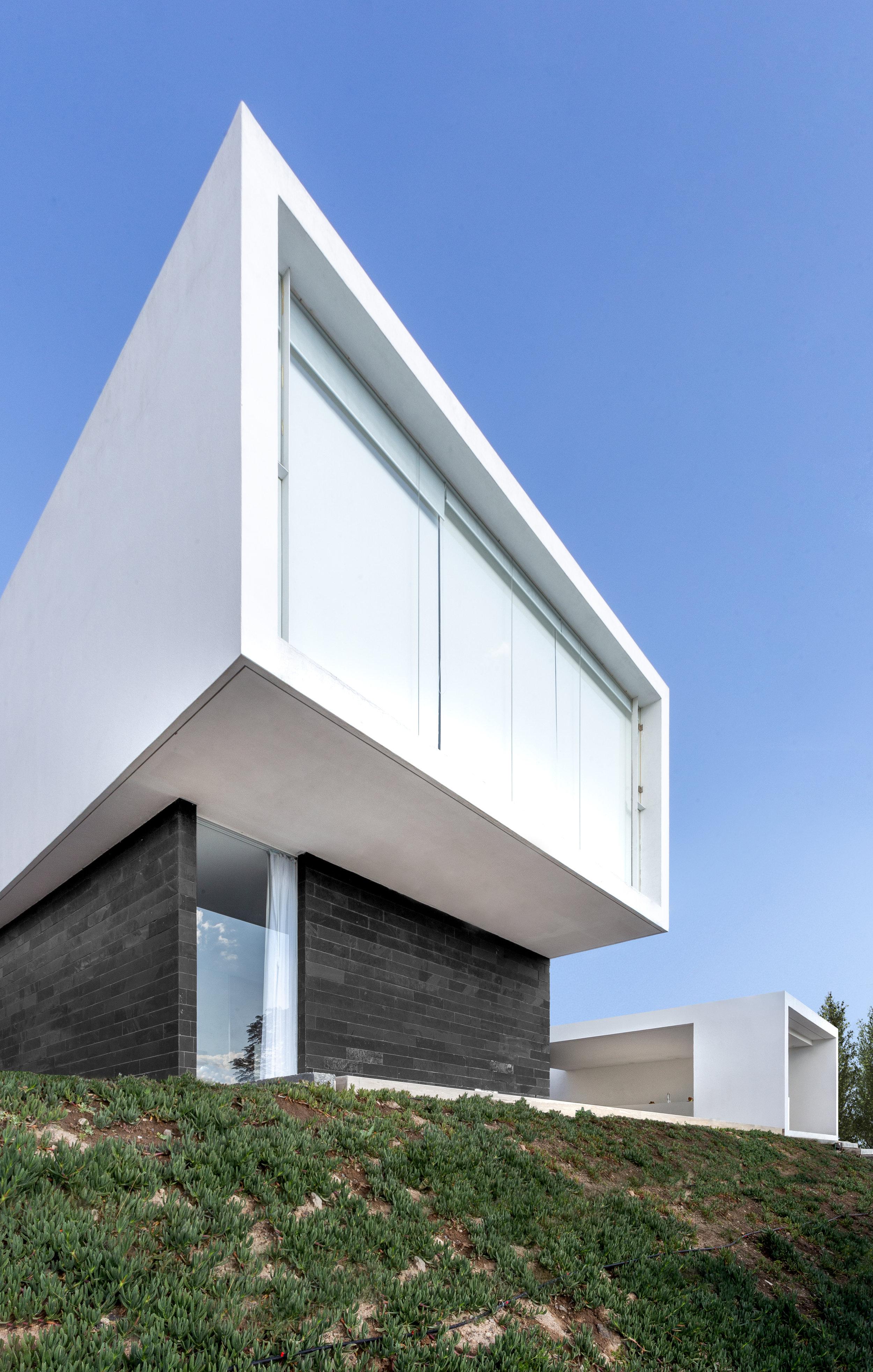 Casa Santa Barbara-HWStudio-04-2.jpg