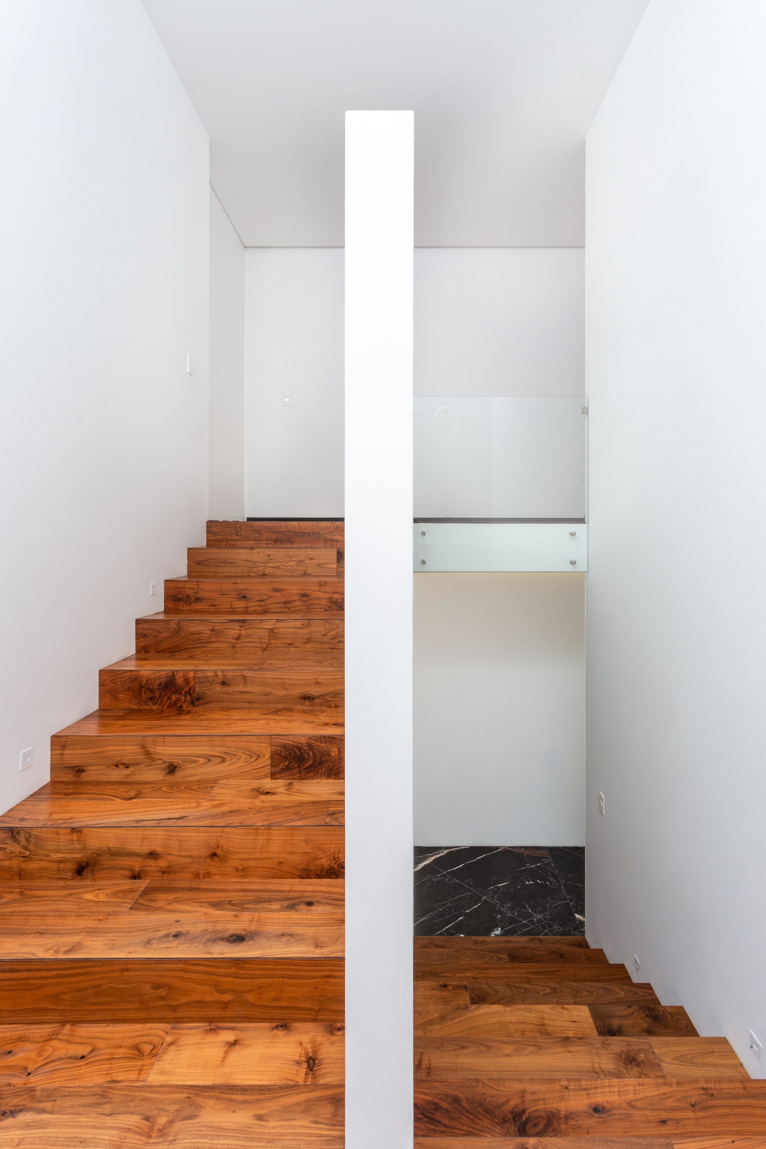 Casa Santa Barbara-HWStudio-10.jpg