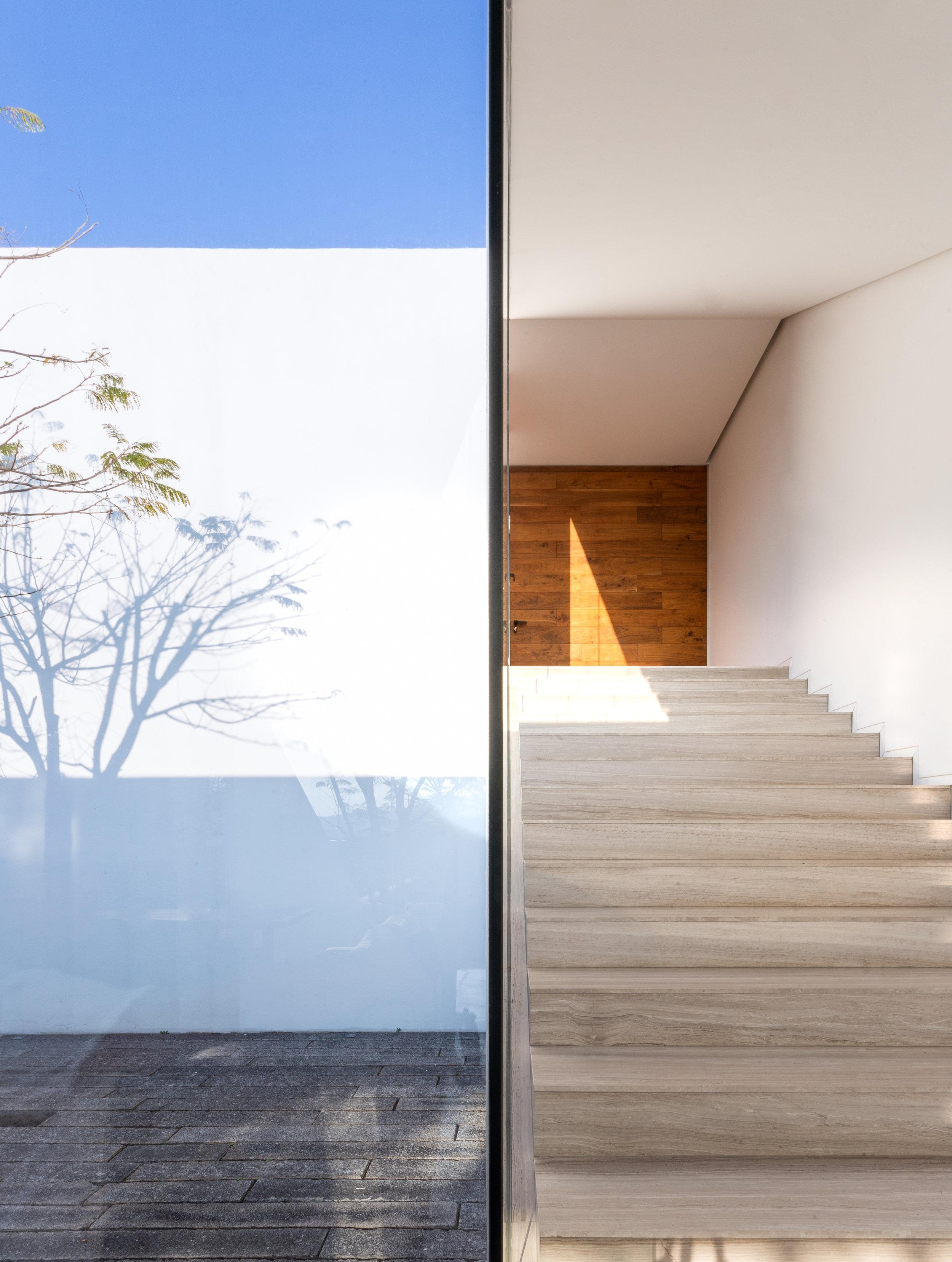 Casa Santa Barbara-HWStudio-15.jpg