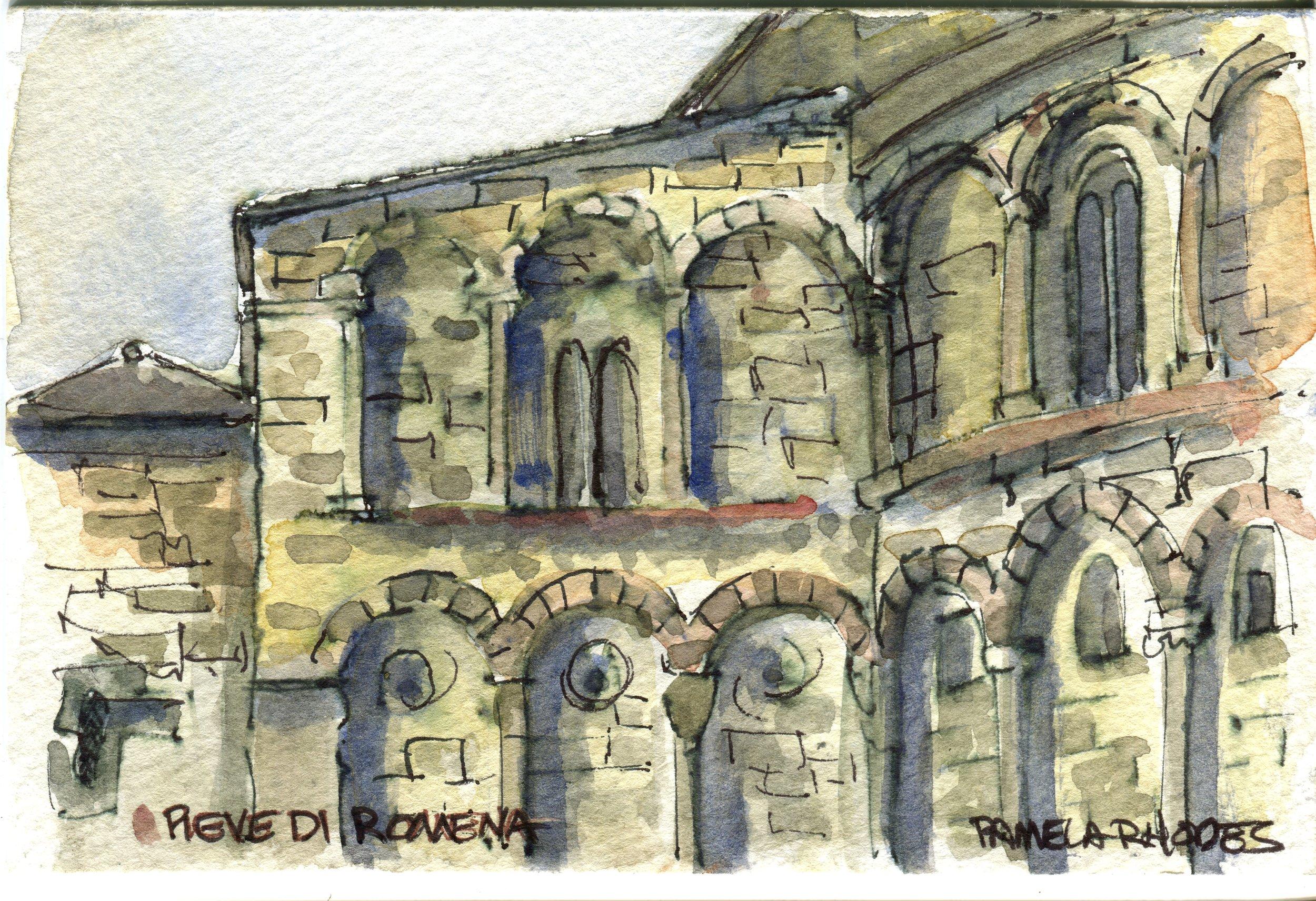 Pieve de Romena 2 429.jpg