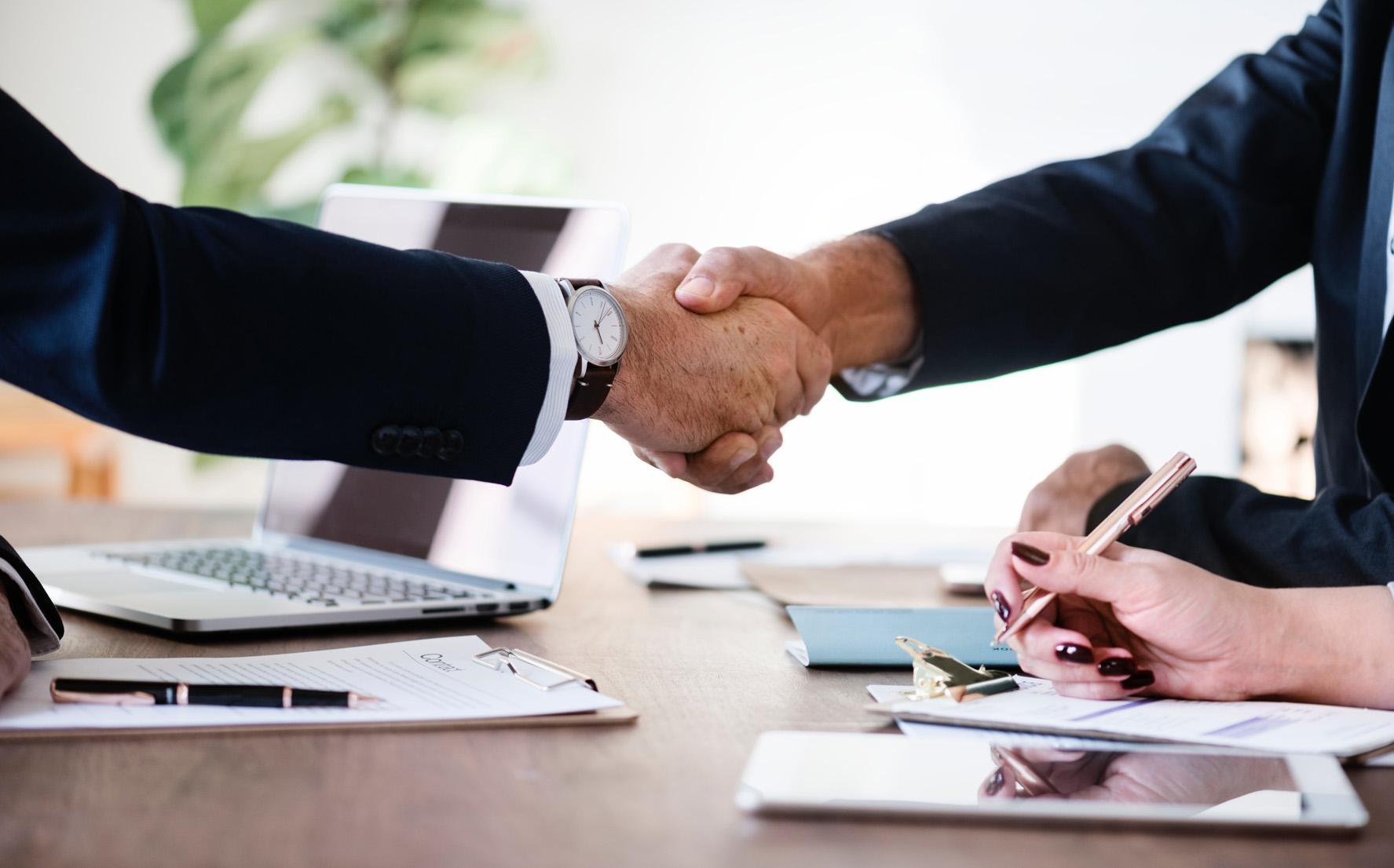 Part 1 – Direct Agreements.jpg