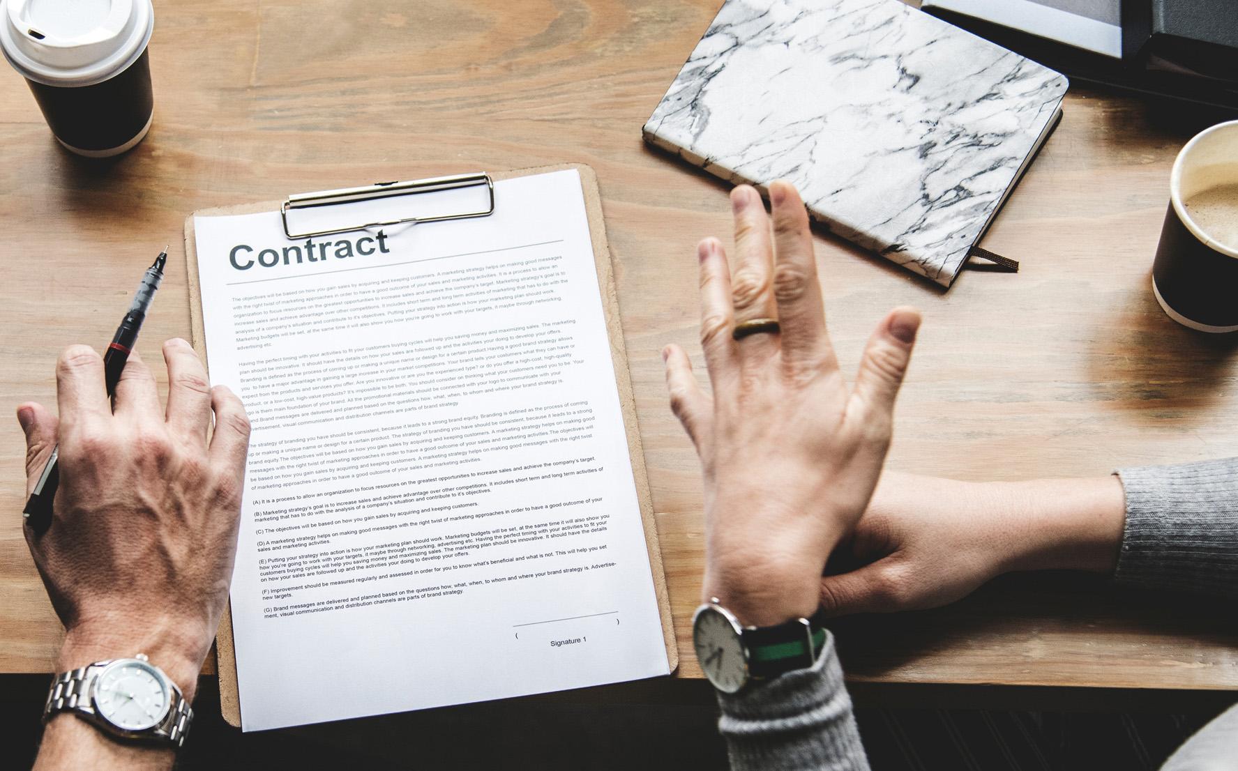 Part 2 – Direct Agreements.jpg