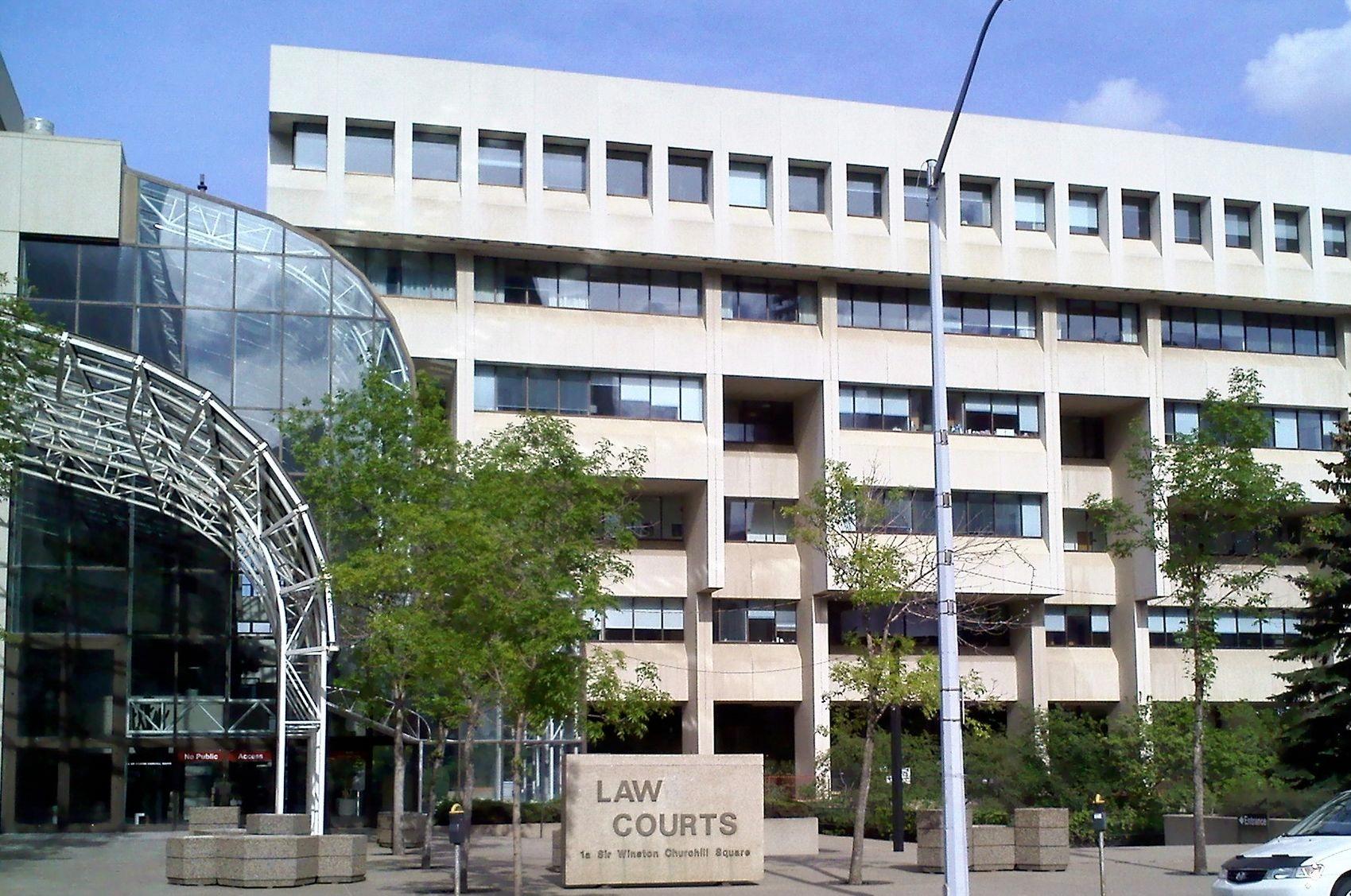 edmonton+law+court.jpg