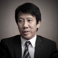 """<b style=""""line-height:50px"""">Gan, Eric</b><br>Executive Vice President of<br>SoftBank Group (软银),<br>keynote speaker for the 2016<br>Annual Conference"""