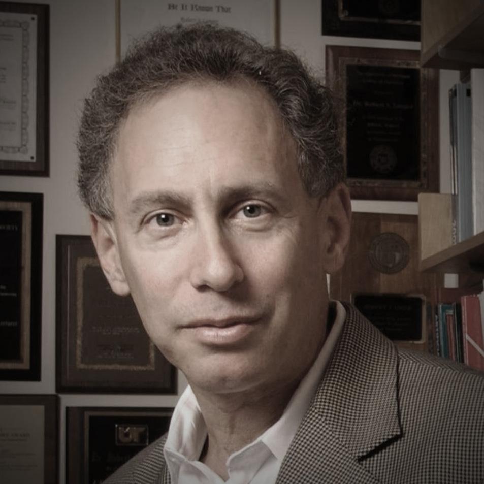 Robert Samuel Langer