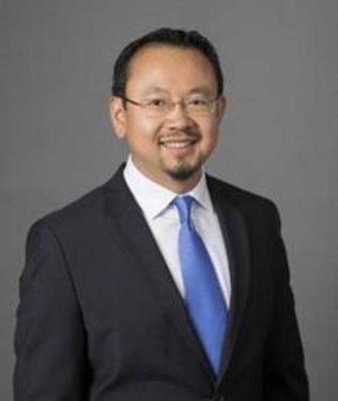 Zhen Su
