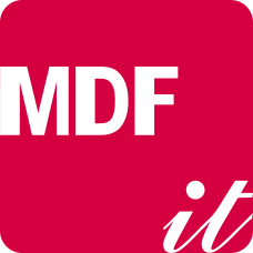 MDF Italia Brand
