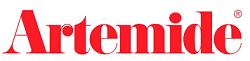 Artemide Brand