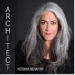 Victoria Benatar ARCHITECT PLLC 220 East 57th St #2k New York NY 10022 p: (212)7550525   f: (212)7521510   vbu@victoriabenatar.com