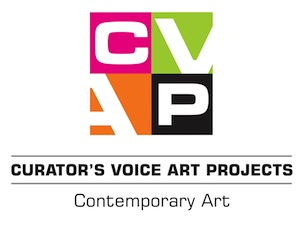 LogoCVAPx300.jpg