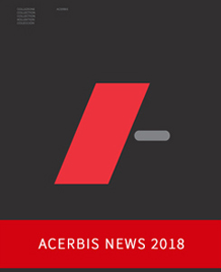 Acerbis-collezione 2017     DOWNLOAD