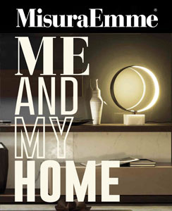 Me and my home me 16    DOWNLOAD