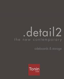 Cat 2017 DETAIL2 Contenitori Tonin Casa    DOWNLOAD