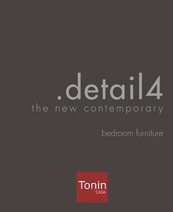 Cat 2017 DETAIL4 Letti e Gruppi Notte Tonin Casa    DOWNLOAD