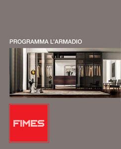 Fimes Armadi Closets     DOWNLOAD