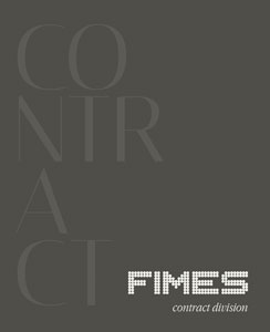 Fimes Contract     DOWNLOAD