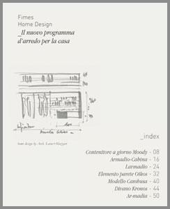 Fimes Home Design     DOWNLOAD