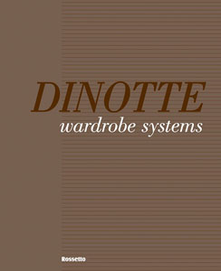 Rosetto Dinotte Wardrobe Systems     DOWNLOAD