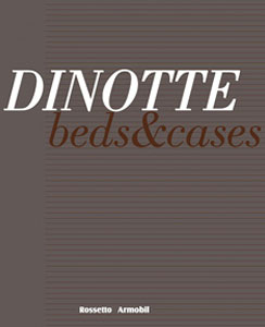 Rosetto Dinotte beds and cases     DOWNLOAD