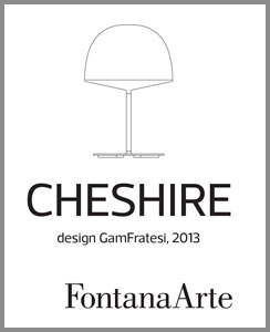 Fontana  Cheshire leaflet 2014    DOWNLOAD