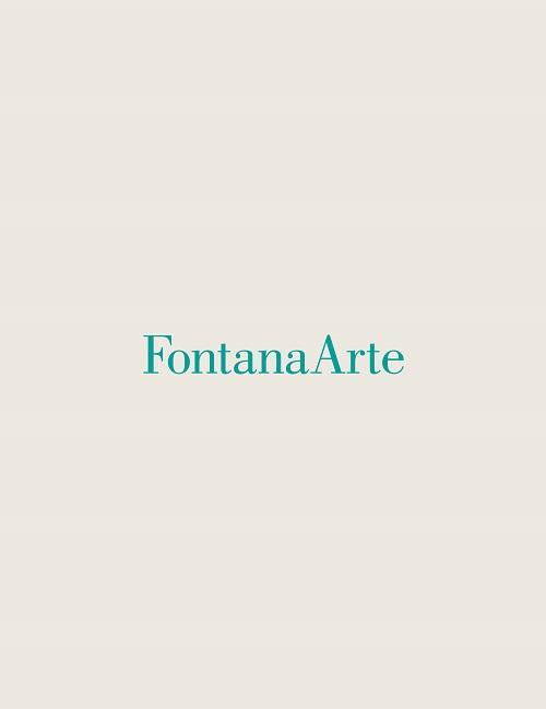 NEW Fontana Arte generale EU 2016    DOWNLOAD