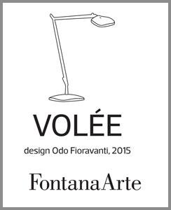Fontana Arte Volee     DOWNLOAD