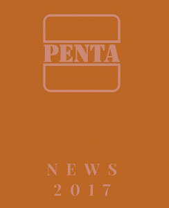 Penta News 2017     DOWNLOAD