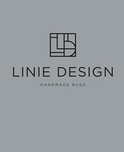 Linie Design Catalog 2017     DOWNLOAD