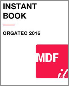 MDF Italia Instant Book Orgatec 16    DOWNLOAD