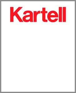 Kartell  2018 katalog prices Part 1    DOWNLOAD