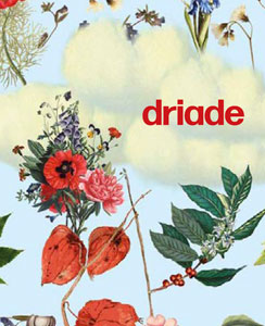 Driade 2017    DOWNLOAD