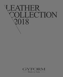 Leather Collection 2018    DOWNLOAD