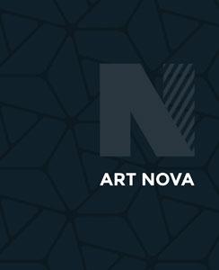 ARTNOVA_Catalogo 2017    DOWNLOAD