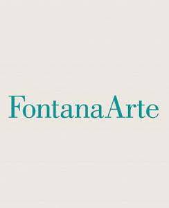 Pocket Fontana Arte     DOWNLOAD