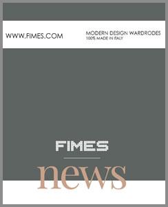 Fimes news 2018     DOWNLOAD