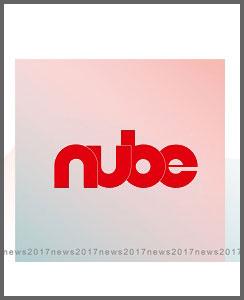 Nube News 2017    DOWNLOAD