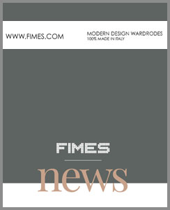 Fimes New 2018     DOWNLOAD